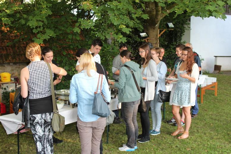 scheune2015_Bilder (61)