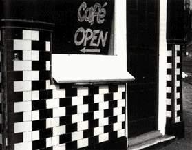 Die Kaffeehaus-Täuschung